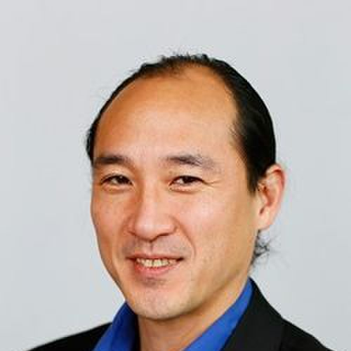 avatar for Ju-Sung Lee