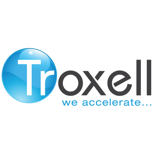 avatar for Troxell Communications Inc.
