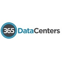 avatar for 365 Data Centers