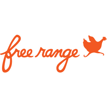 avatar for Free Range Studios
