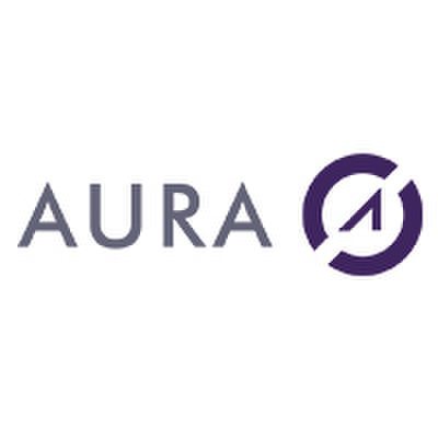 avatar for AURA Equipments