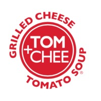 avatar for Tom+Chee