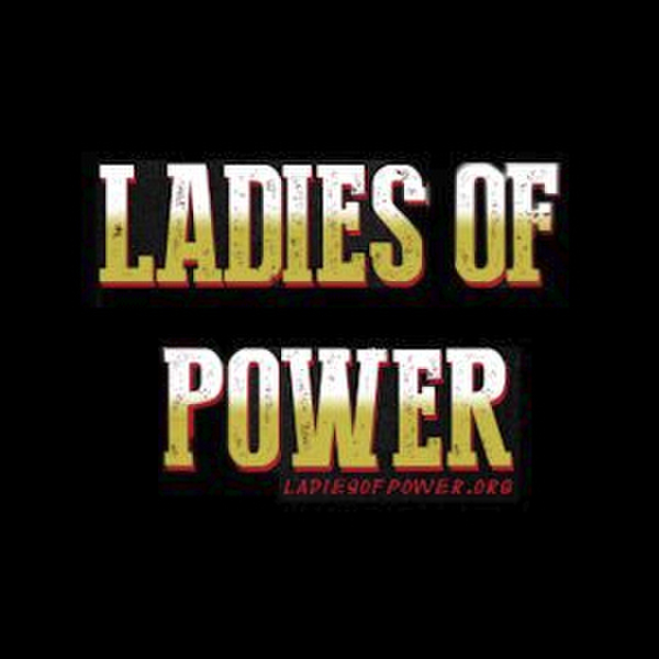 avatar for Ladies of Power