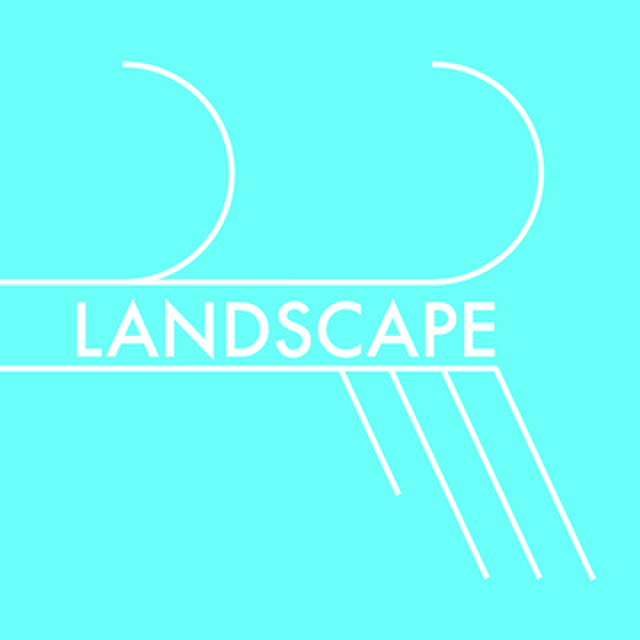 avatar for Landscape
