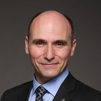 avatar for The Honourable Jean-Yves Duclos