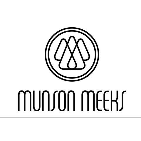 avatar for Munson Meeks