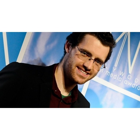 avatar for Austin Wintory