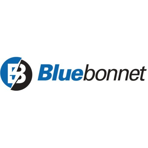avatar for Bluebonnet Electric