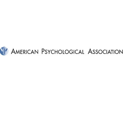 avatar for American Psychological Assoc. (APA)
