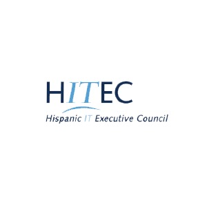 avatar for HITEC
