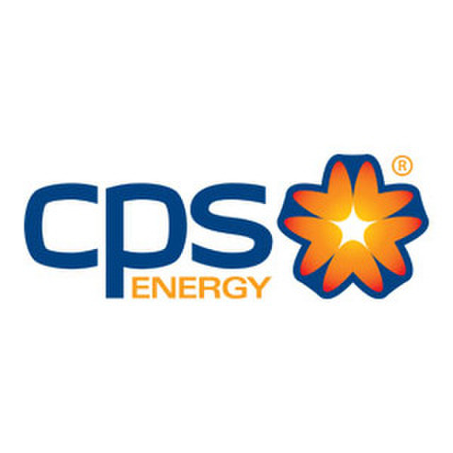 avatar for CPS Energy