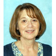 avatar for Deb Henkes