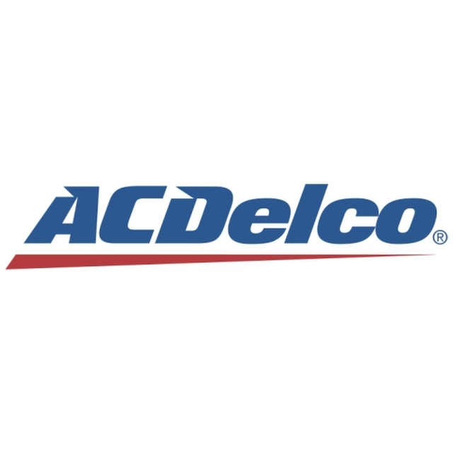 avatar for ACDelco