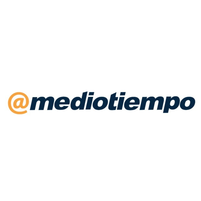 avatar for Grupo Expansion / Medio Tiempo