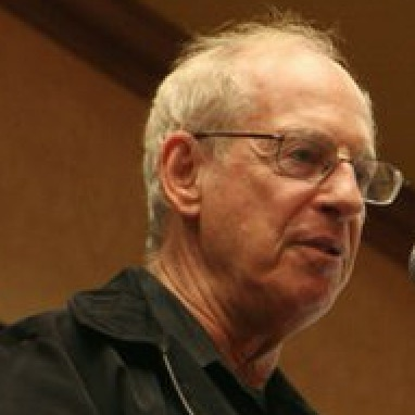 avatar for Stephen Krashen