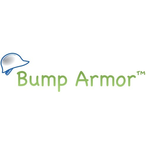 avatar for Bump Armor