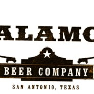 avatar for Alamo Beer