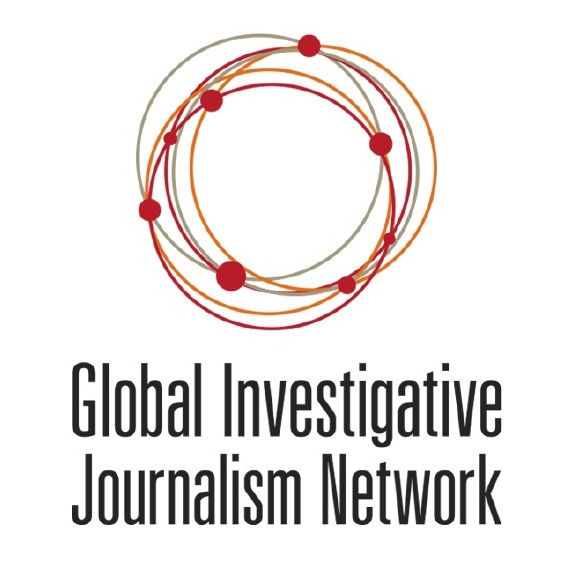 avatar for Global Investigative Journalism Network