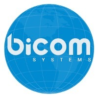 avatar for Bicom Systems