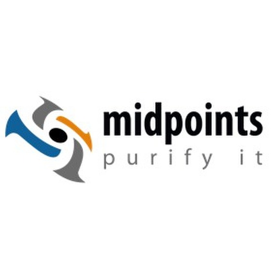 avatar for midpoints GmbH