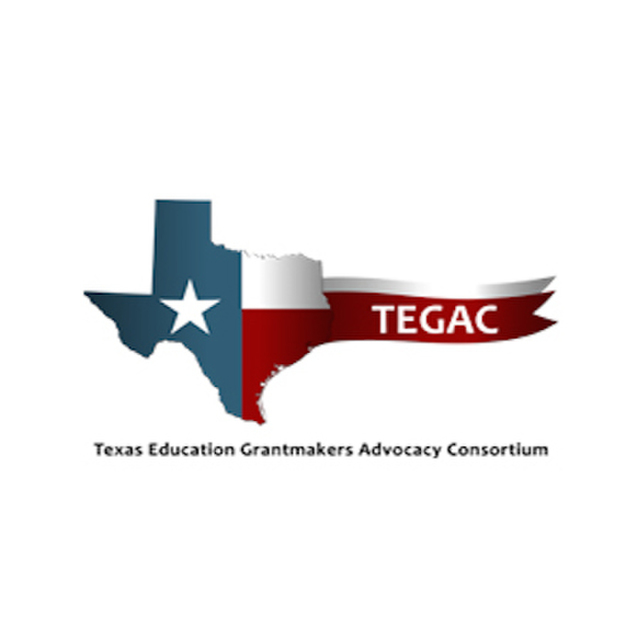 avatar for Texas Education Grantmakers Advocacy Consortium