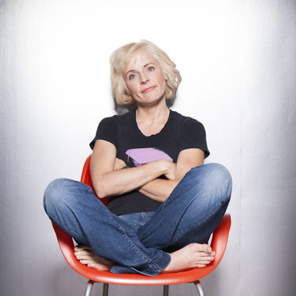 avatar for Maria Bamford