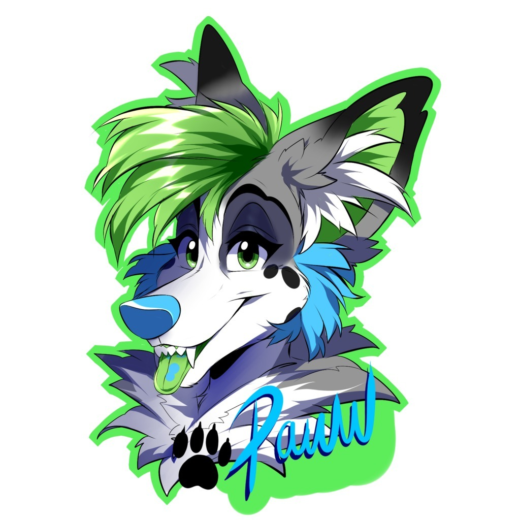 avatar for Rena (Paww)