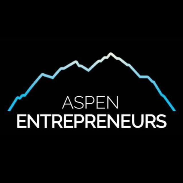 avatar for Aspen Entrepreneurs