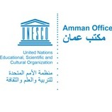 avatar for United Nations Educational, Scientific and Cultural Organization (10 Teachers)
