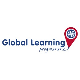avatar for Global Learning Programme