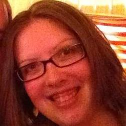 avatar for Brooke Dey