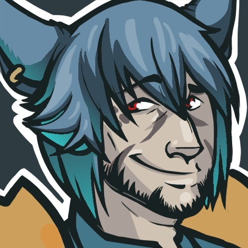 avatar for Oshi