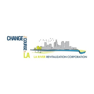 The Los Angeles River Revitalization Corporation