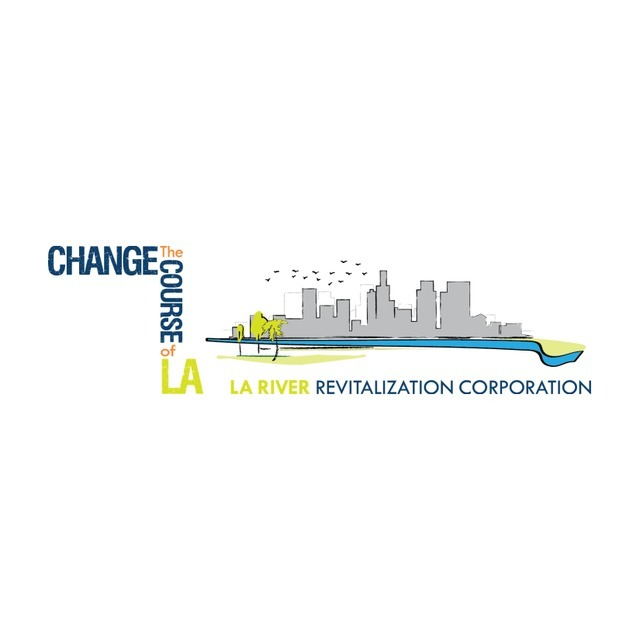 avatar for The Los Angeles River Revitalization Corporation