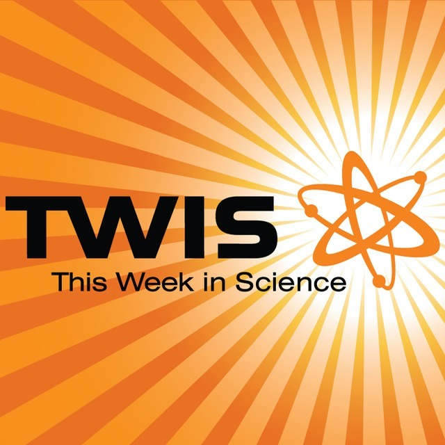 avatar for This Week in Science