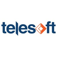 avatar for Telesoft