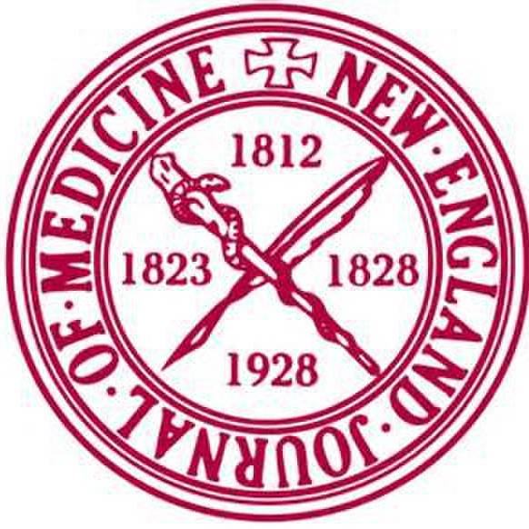 avatar for NEJM Group