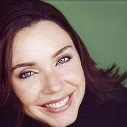 avatar for Stephanie Courtney