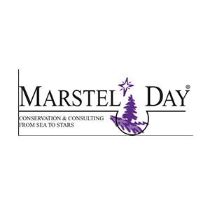 avatar for Marstel Day