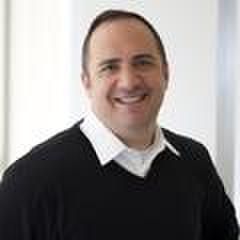 avatar for Aaron Sherinian