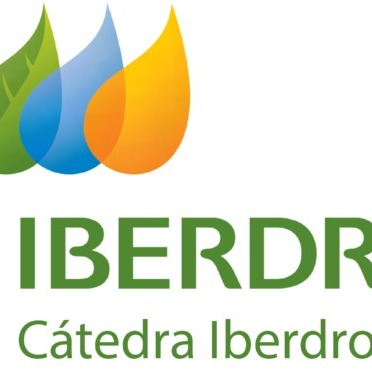 avatar for Cátedra Ibedrola-USAL