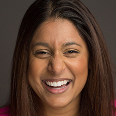 avatar for Denise Pinto