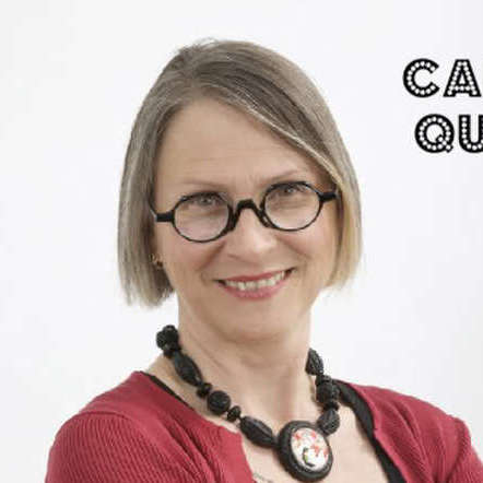 avatar for Dr. Carol Queen