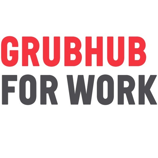 avatar for Grubhub for Work