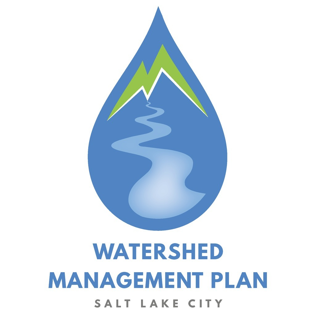 avatar for SLCDPU Watershed Management Plan Update