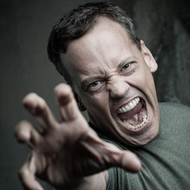 avatar for Dee Bradley Baker