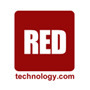 avatar for Red Technology