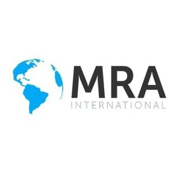 avatar for MRA International  Inc.