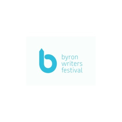 avatar for Byron Writers Festival