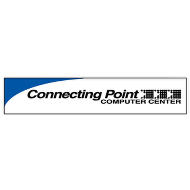 avatar for Connecting Point